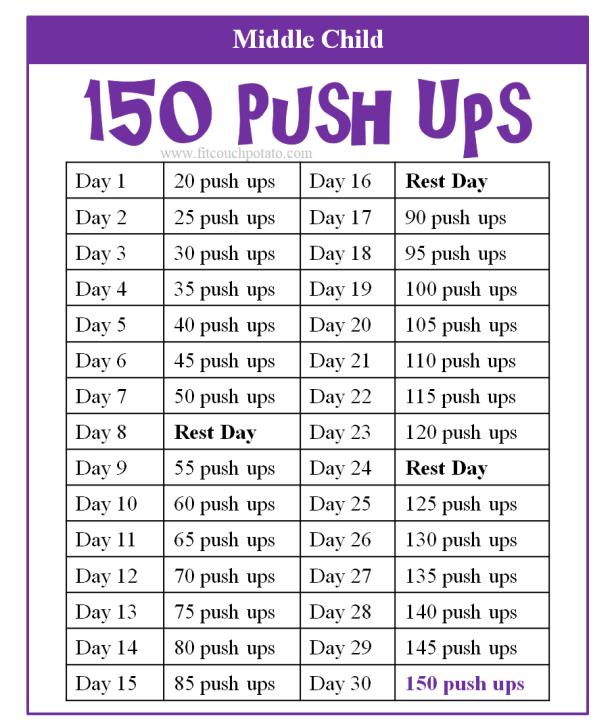 150 push ups 2.png