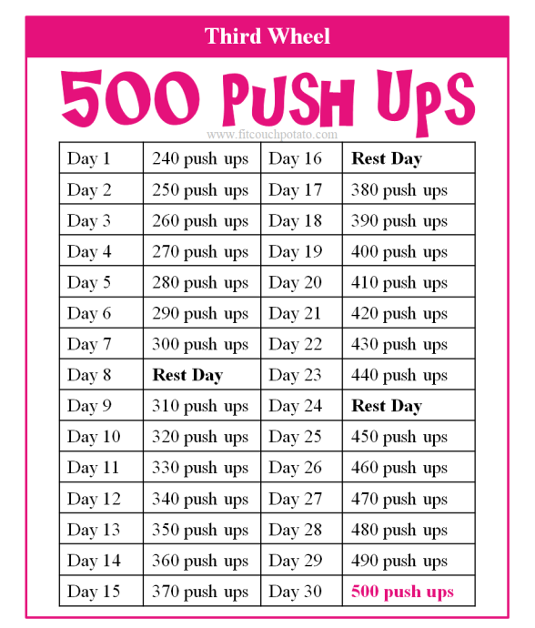 500 push ups 3.png