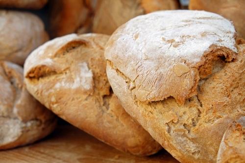 bread-2193537