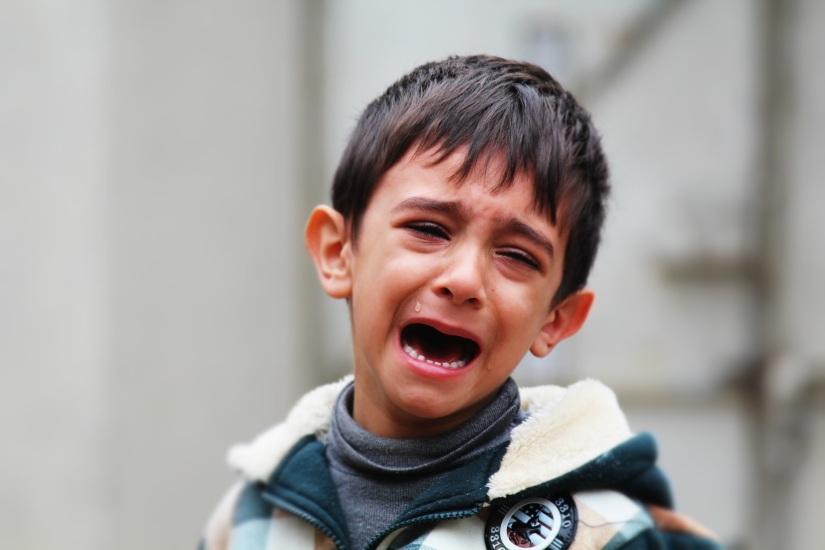 child-594519