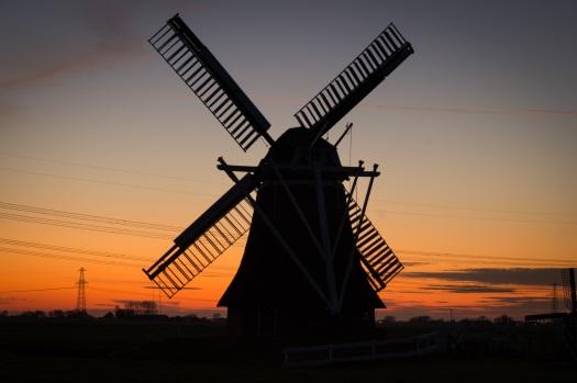 windmill-384622