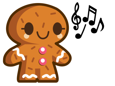 dancing cookie.png