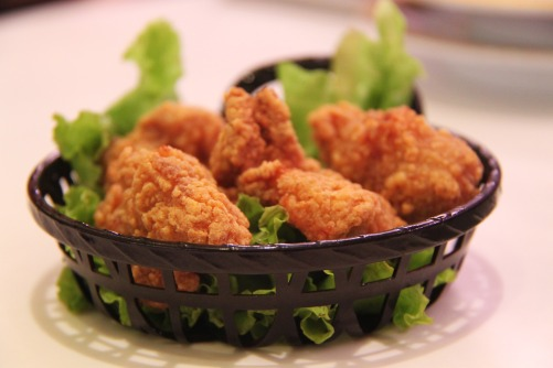 fried-chicken-250863.jpg