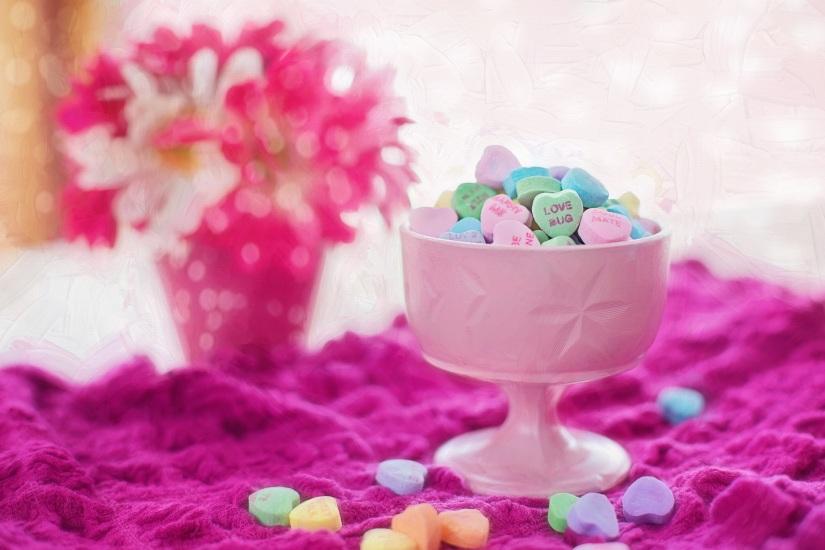 valentine-candy-626447