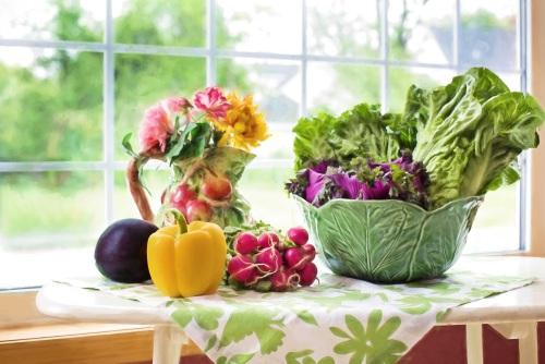 vegetables-791892.jpg