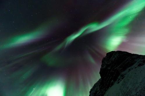 aurora-borealis-1851277.jpg