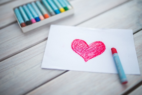 heart-762564(1).jpg