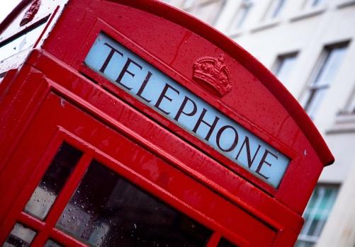 telephone-1055044.jpg