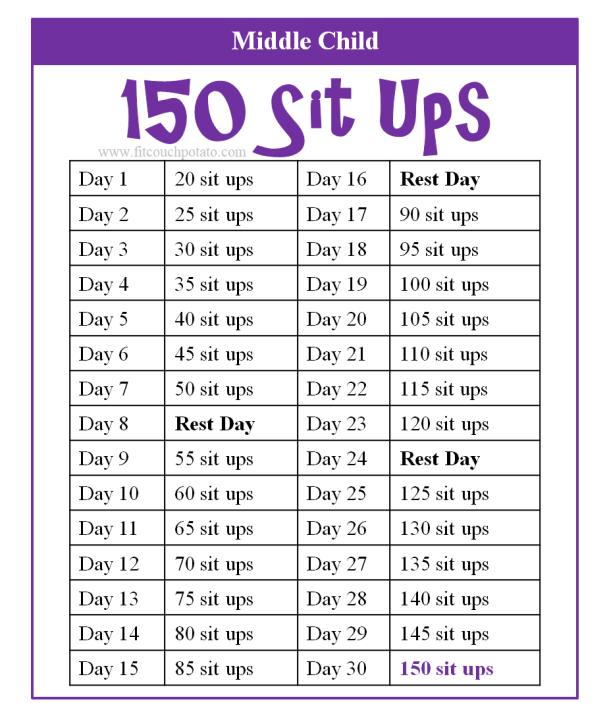 150 sit ups 2.png