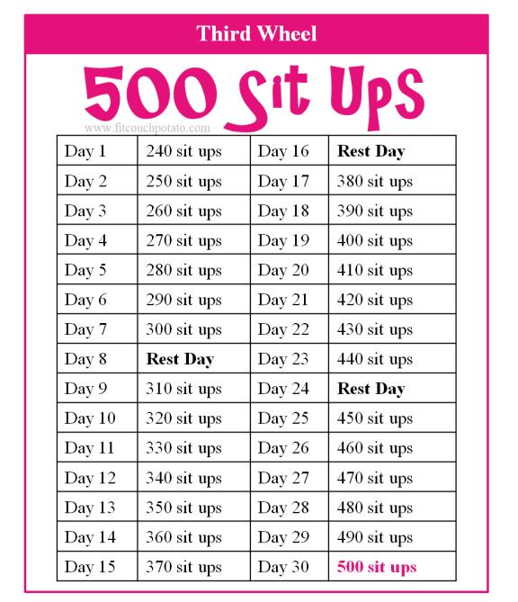 500 sit ups 3.png