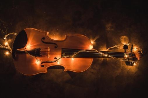 violin-2921485.jpg