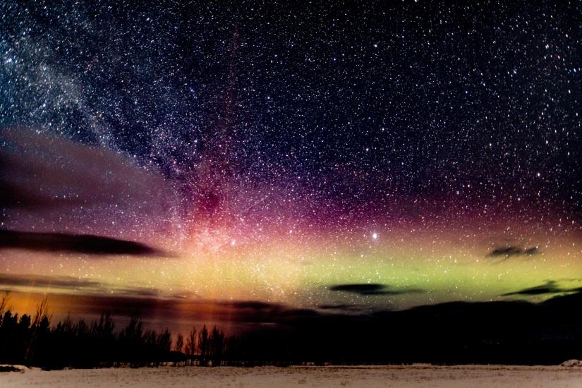 aurora-2491595.jpg