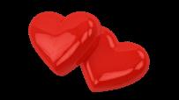 heart-2954170_1280