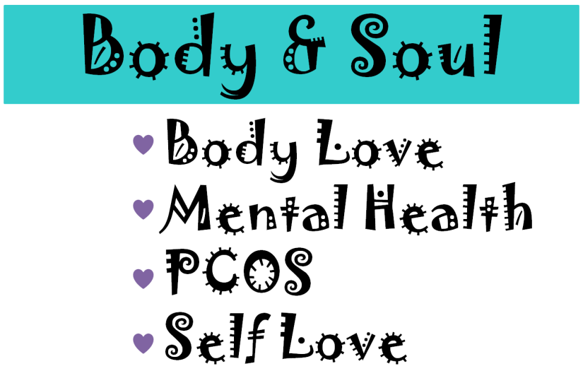 body and soul cat.png