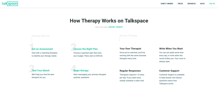 talkspace getting started.png