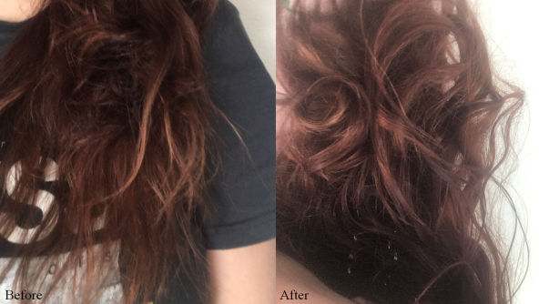 hair treatment before and after.png